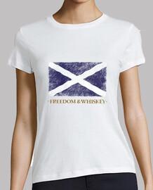 Outlander - Scotland