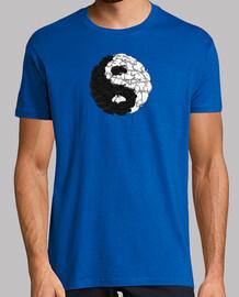 ovejas yin yang