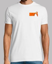 Camisetas Camisas Tumblr Para Hombres Más Populares Latostadora