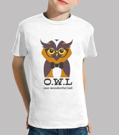 O.W.L