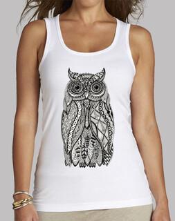 owl 28