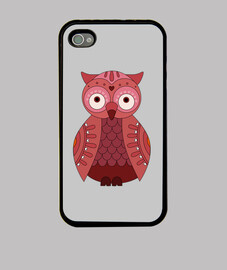 owl amore iphone
