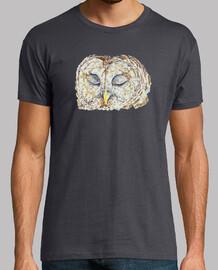 owl arturo
