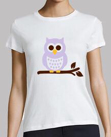 owl branche