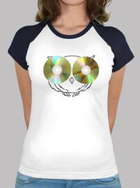 Owl cd