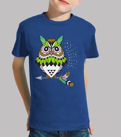 Owl_CNA