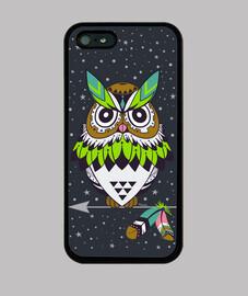 owl_m