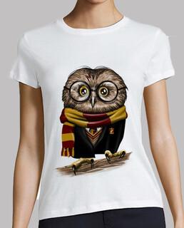 Owly Potter
