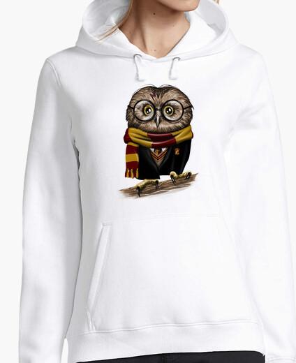 Jersey Owly Potter