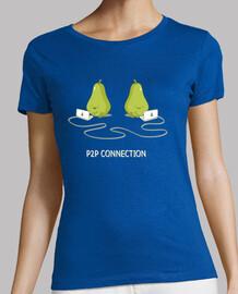 p2p connection