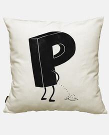 p (ee)