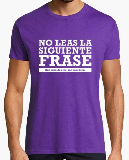 Camiseta Pablemos de politica