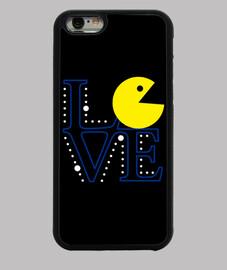 Pac Love