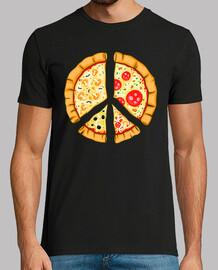 pace della pizza