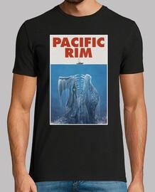 Pacific Rim Tiburón