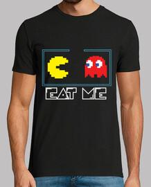 Pacman comecocos