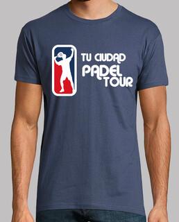 Padel Tour