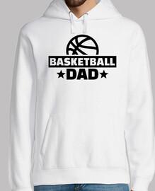 padre de baloncesto