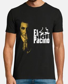 Padrino Pacino