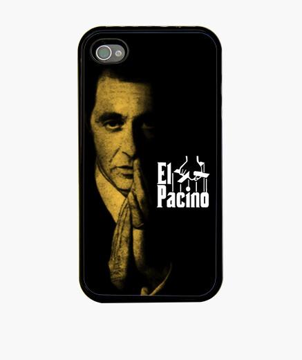 Funda iPhone Padrino Pacino