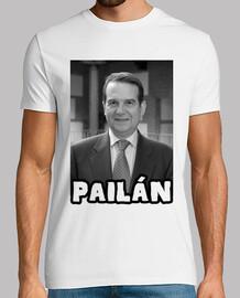 Pailán