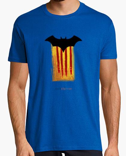 Camiseta PAIS VALENCIÀ