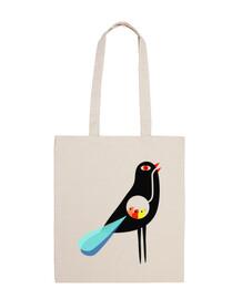 pájaros 2