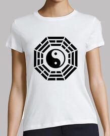 pakua yin yang