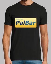 PalBar Chico