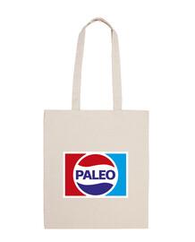 Paleo Pep