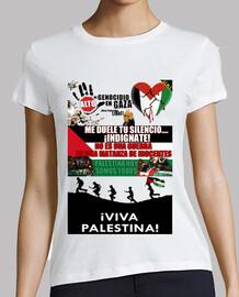 Palestina somos todos