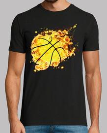 palla palla basket co palla / meta