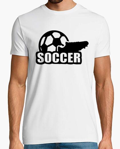 Scarpa Shirt Palla Calcio 1002475Tostadora Da it T hoCsBQrdxt