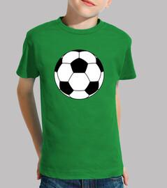 pallone da calcio 2