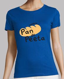 Pan de Peeta Los Juegos del Hambre