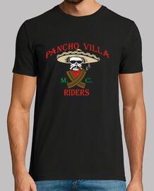 Pancho Villa Riders