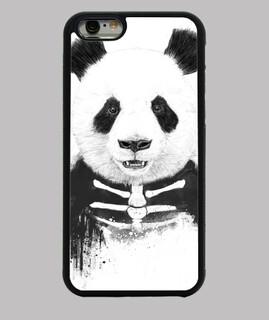 panda-zombie