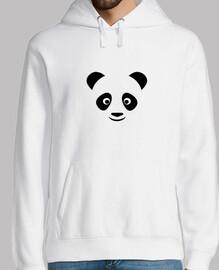 Panda Adorable