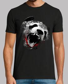 panda asesino