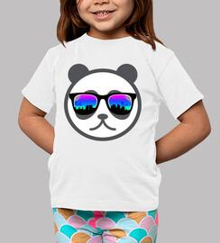 panda cool