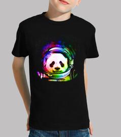 panda cosmos