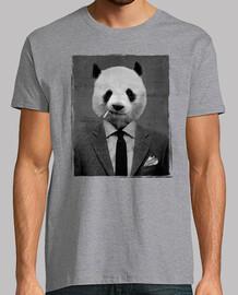 Panda dandy