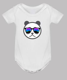 panda fresco