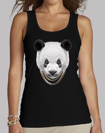Panda Gangster