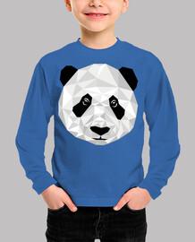 panda grafico 1