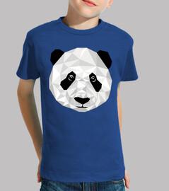 panda graphique 1