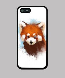 panda ink case