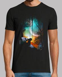 panda ivre