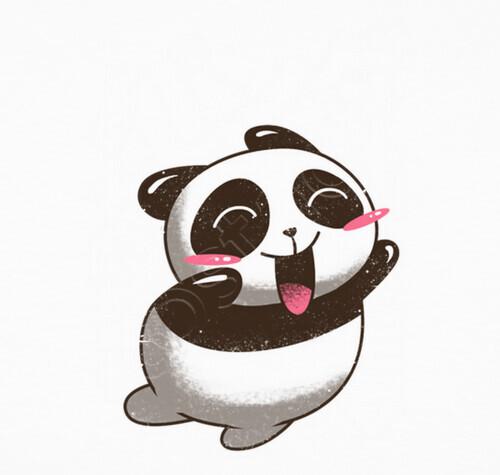 Kawaii Panda Hoody 1851913 Tostadoracom