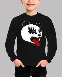 Panda Kiss KIDS